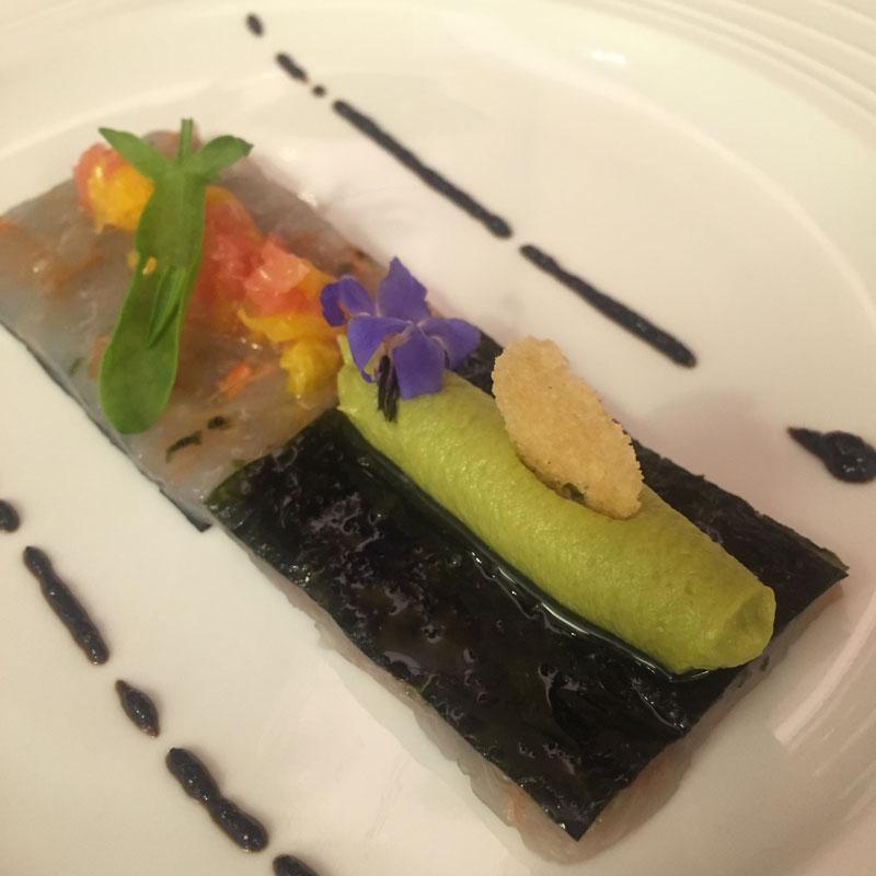 restaurant-Vernet-Paris-02