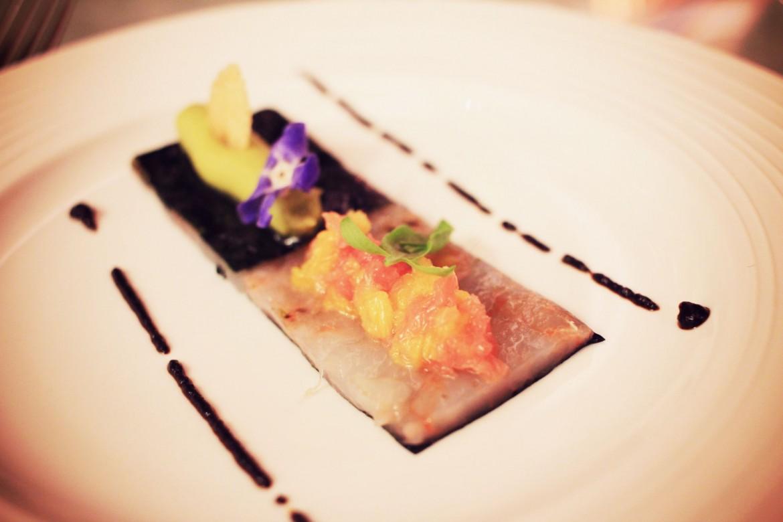 restaurant-Vernet-Paris-09