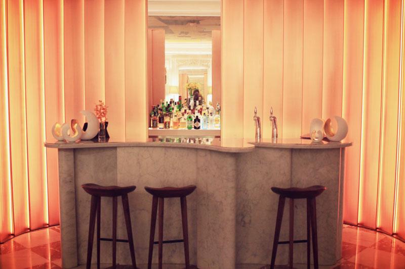 restaurant-Vernet-Paris-12