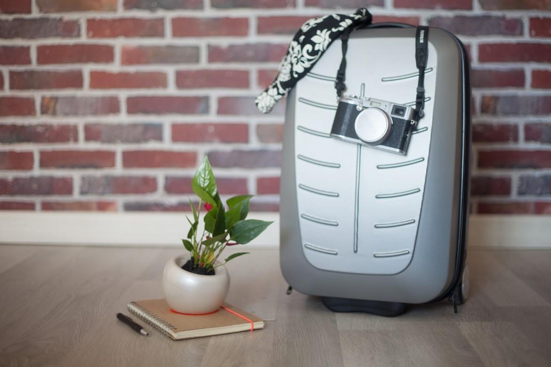 1-bullesdejoie-photographie-valise