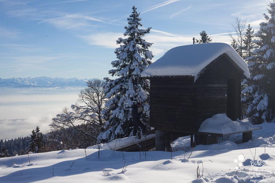 10-bullesdejoie-photographie-chalet-suisse