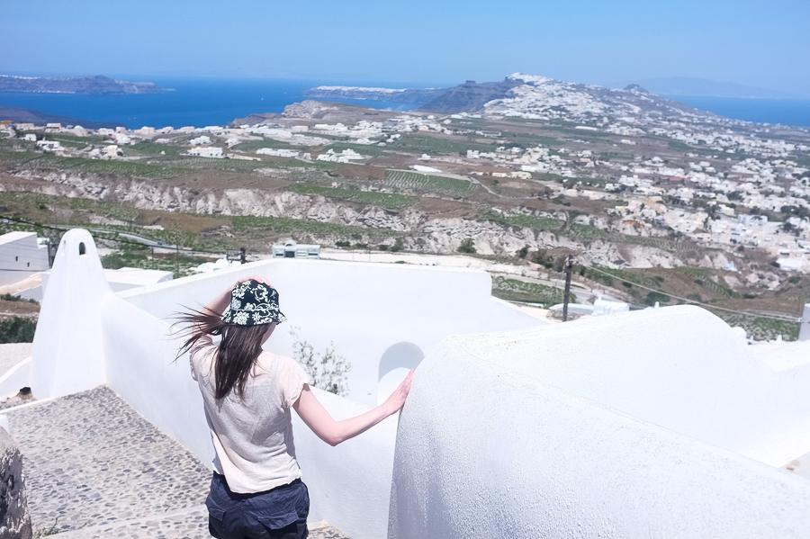 7-stephanie-photographe-bullesdejoie-grece