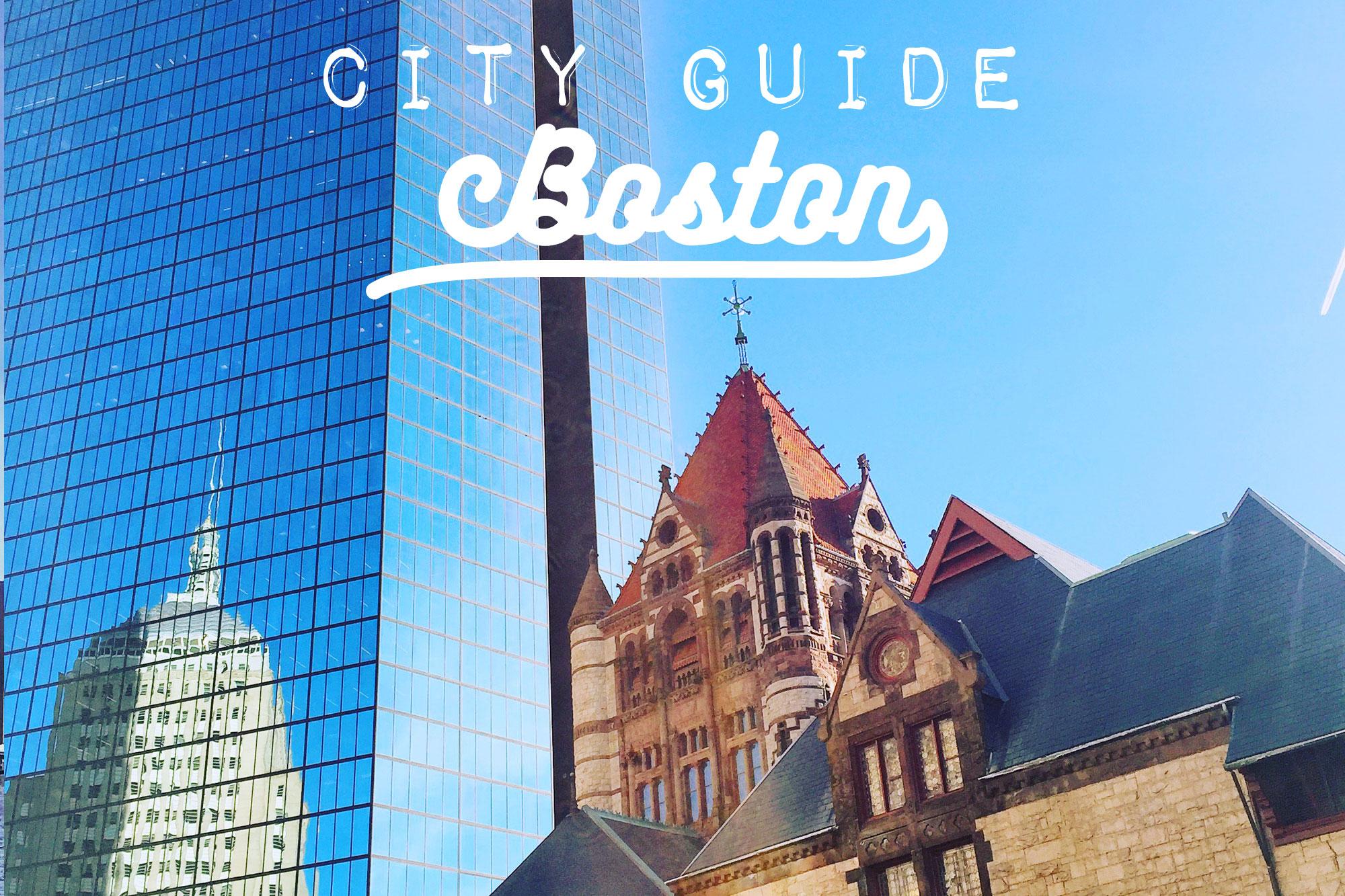 Boston escort city guide Escort Boston MA , escort girls in Boston MA