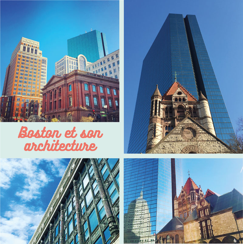 Boston-cityguide-21