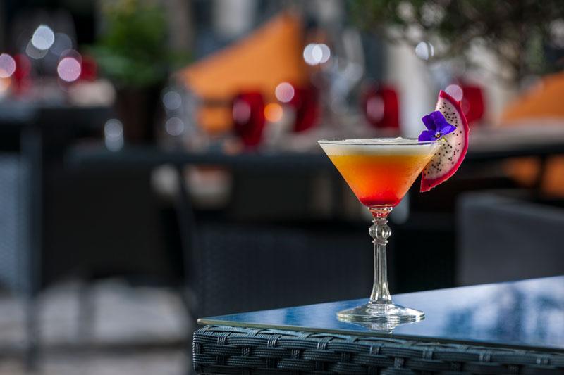 _Christophe-Madamour-Summer-Cocktail---Buddha-Bar-Hotel-Paris