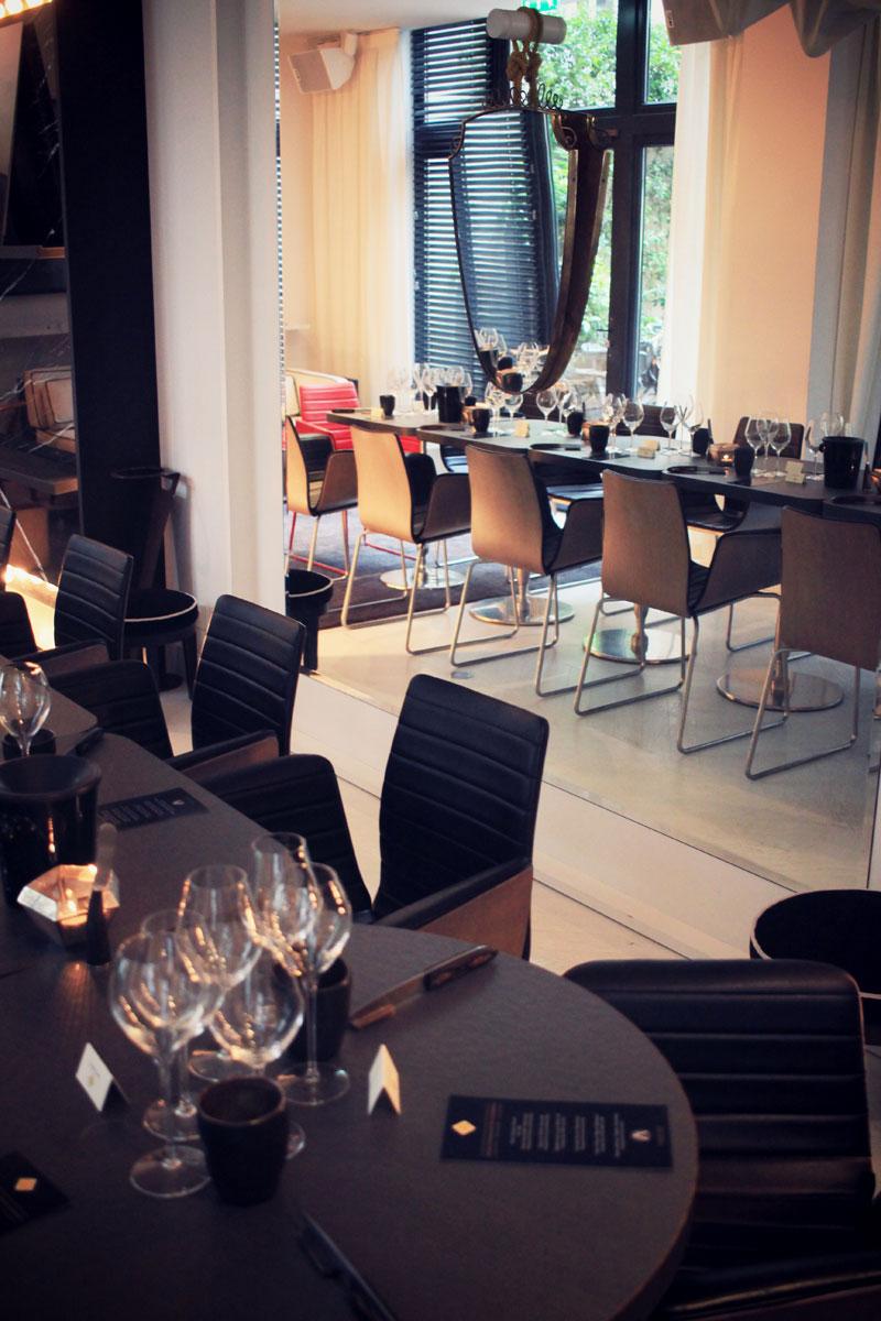 Diner-Vignerons-Akrame-05