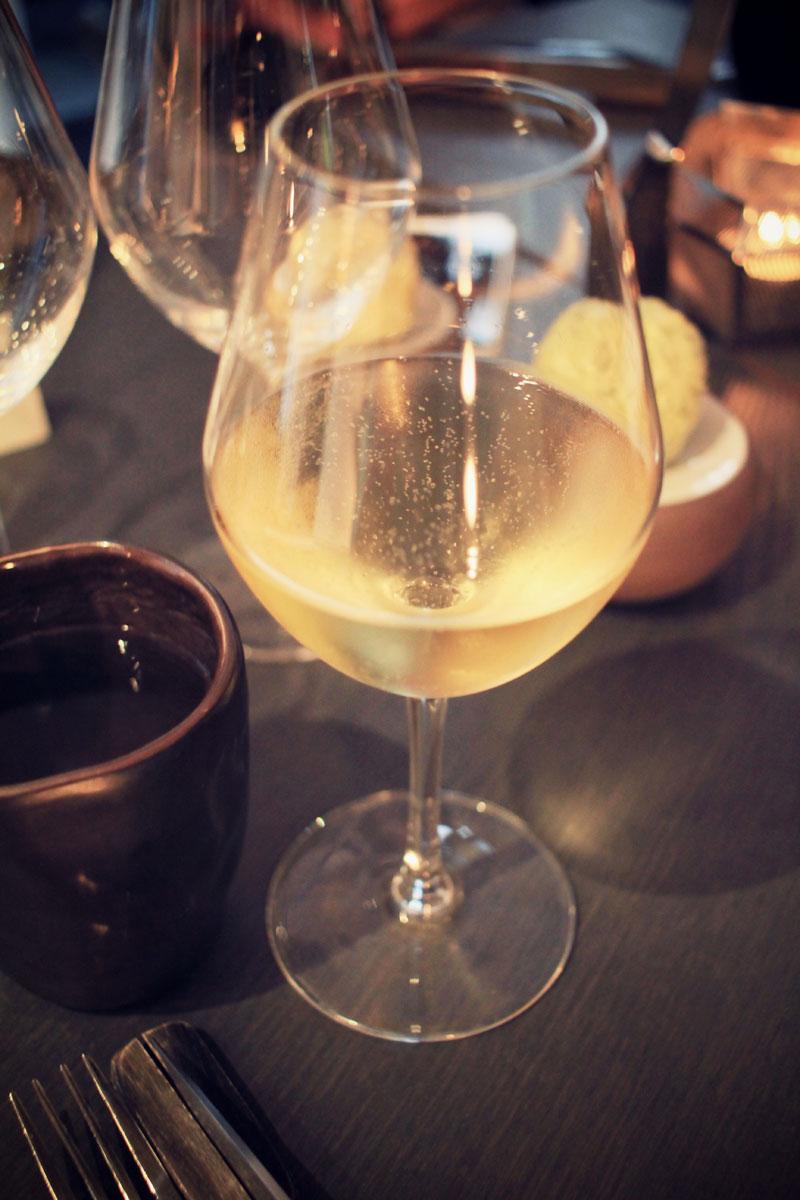 Diner-Vignerons-Akrame-07