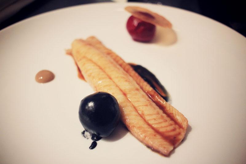 Diner-Vignerons-Akrame-12