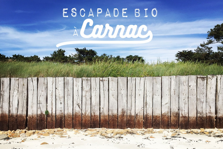 Escapade-bio-Carnac-0