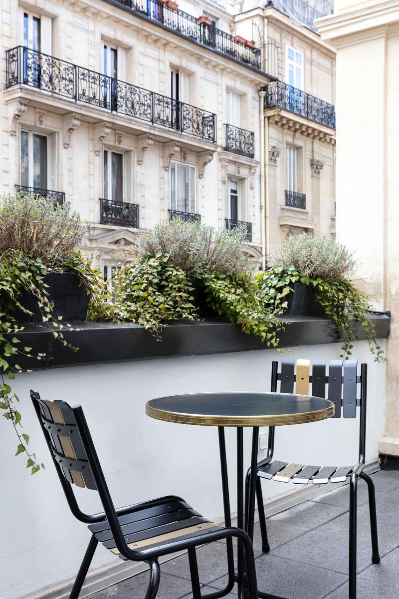 HOTEL-MONSIEUR_YVONNE-PRINTEMPS-TERRASSE_V7A7041