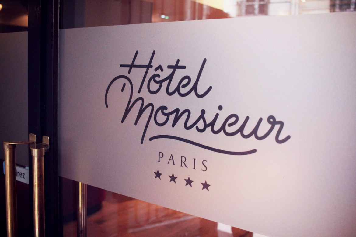 Hotel-Monsieur-Paris-12
