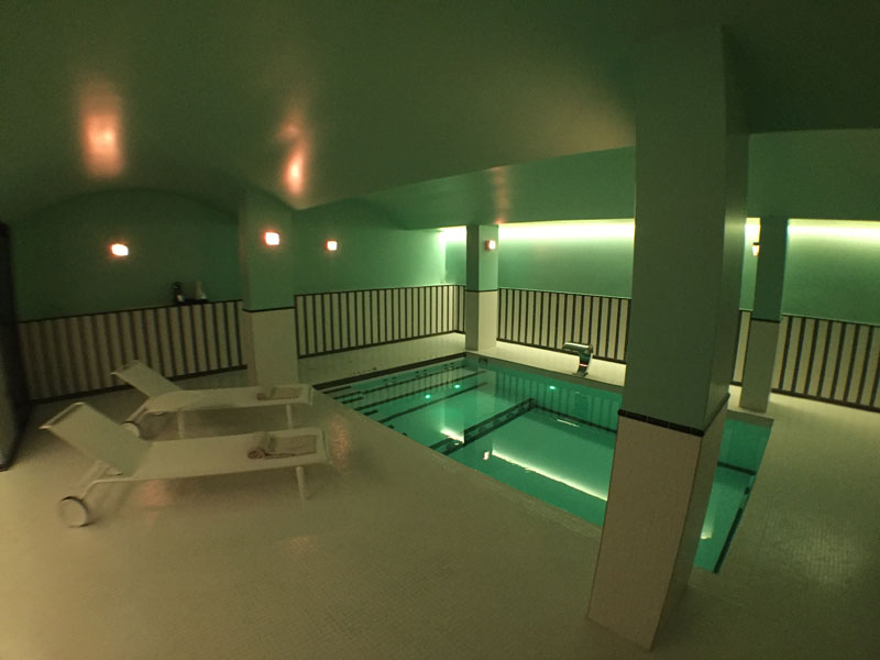 Hotel-Saint-Marc-24