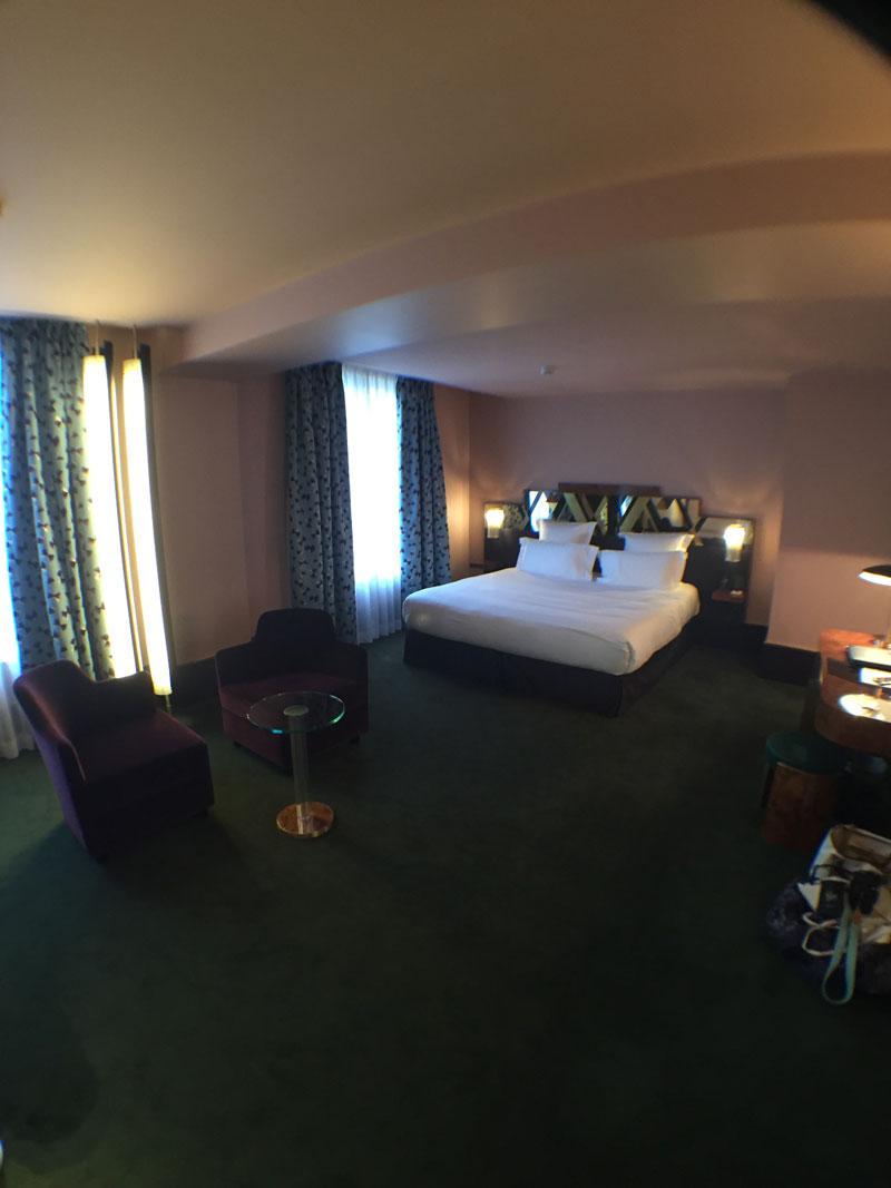 Hotel-Saint-Marc-25