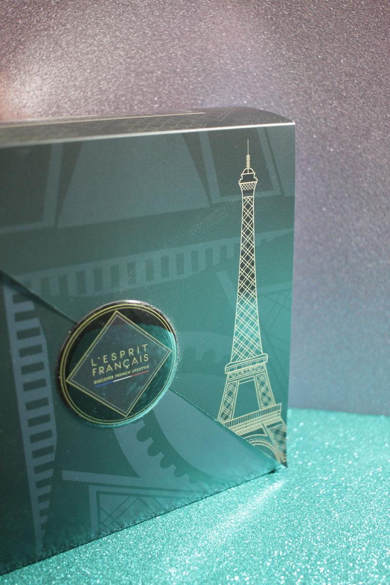 L-esprit-francais-box-02