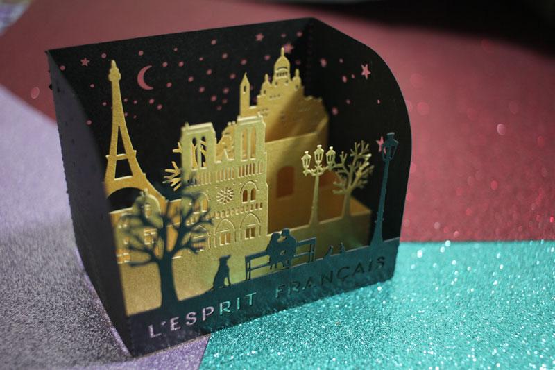 L-esprit-francais-box-08