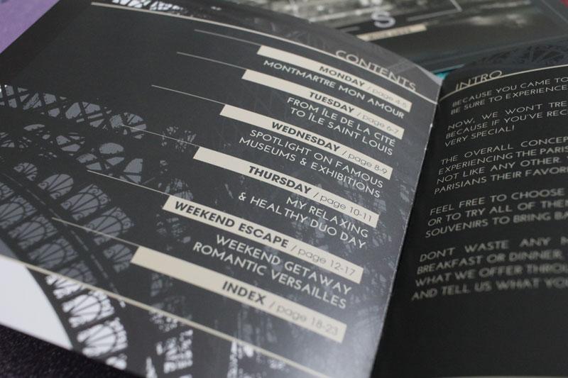 L-esprit-francais-box-17