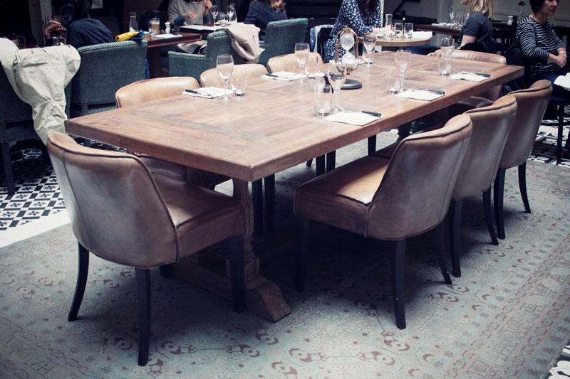 Restaurant-Chouettes-Temple-Paris-01