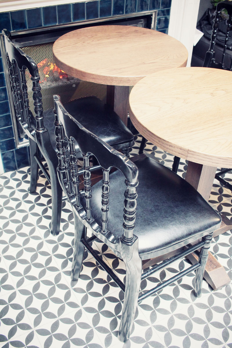 Restaurant-Chouettes-Temple-Paris-12