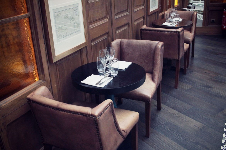 Restaurant-Chouettes-Temple-Paris-13