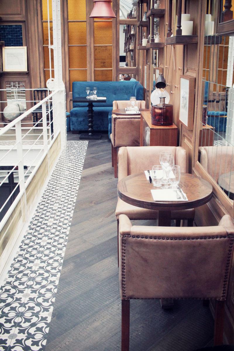 Restaurant-Chouettes-Temple-Paris-14