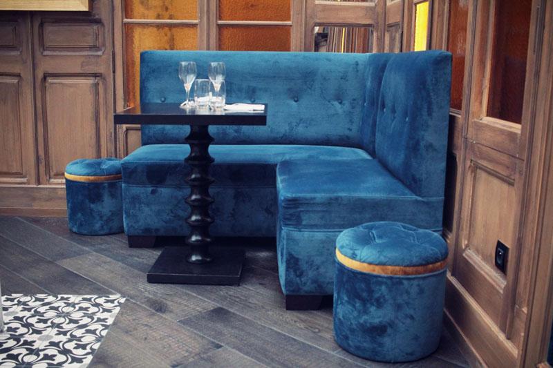 Restaurant-Chouettes-Temple-Paris-18