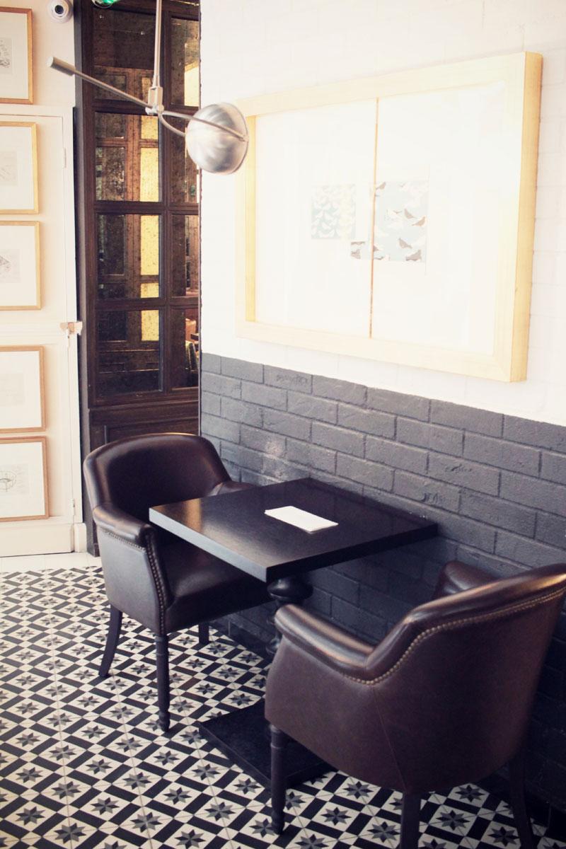 Restaurant-Chouettes-Temple-Paris-22