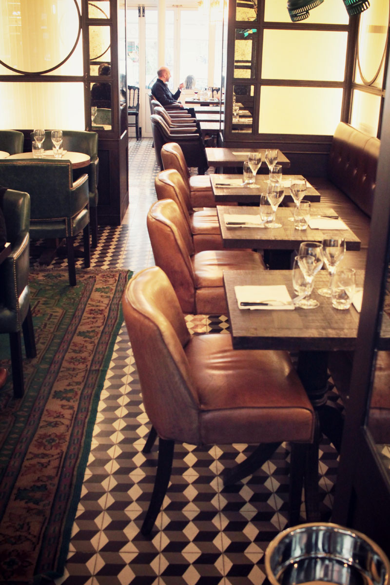Restaurant-Chouettes-Temple-Paris-23