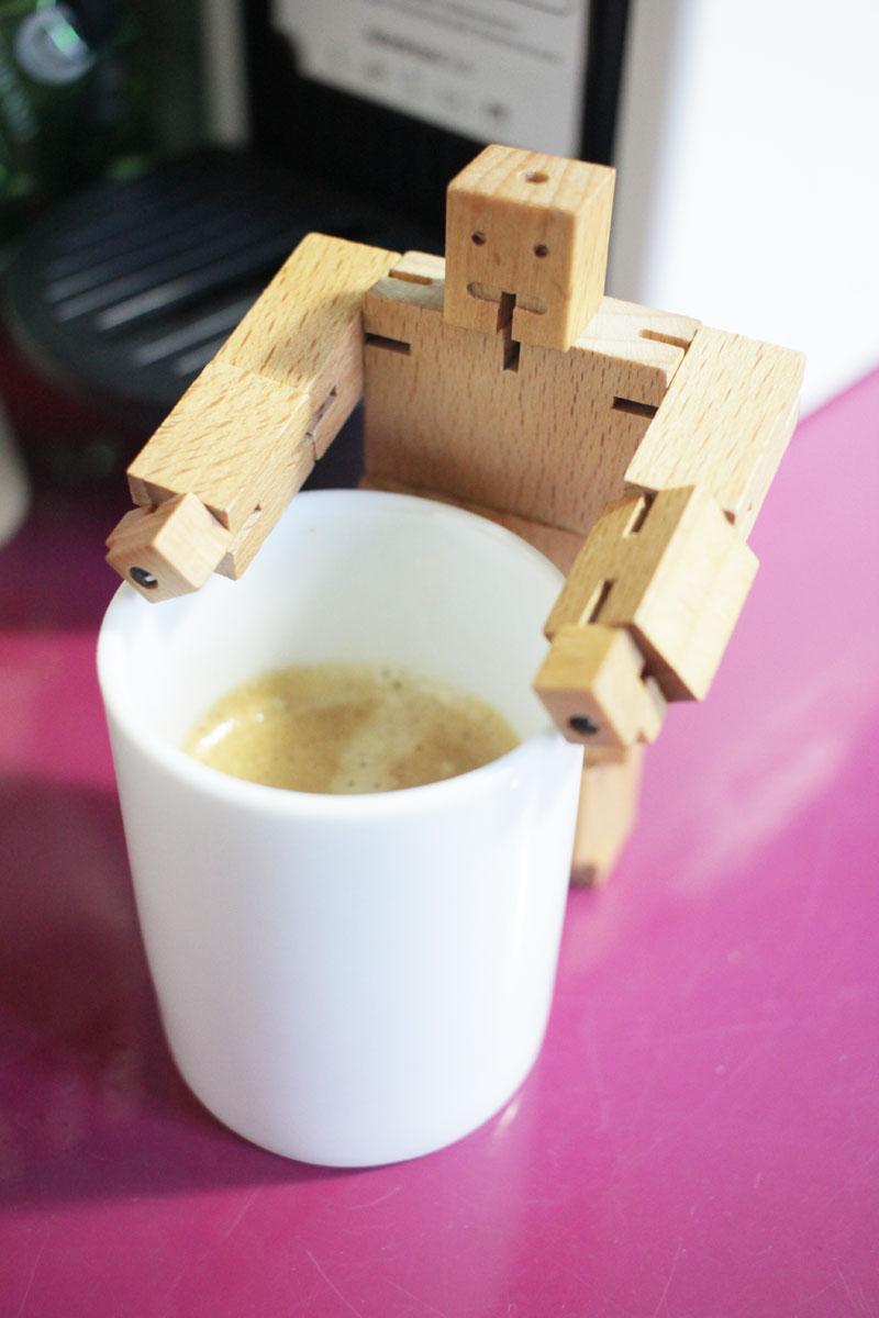 Capsules-Gourmesso-Nespresso-04