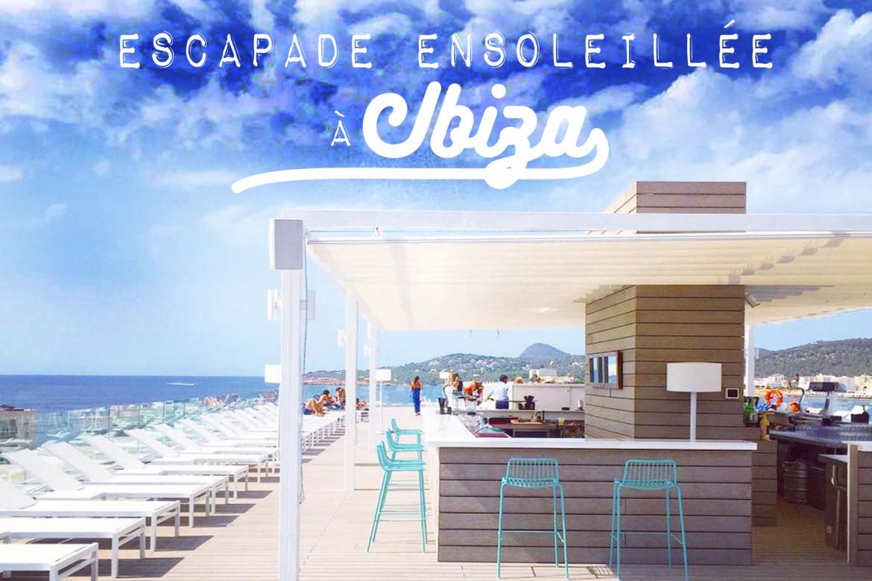 Escapade-Ibiza
