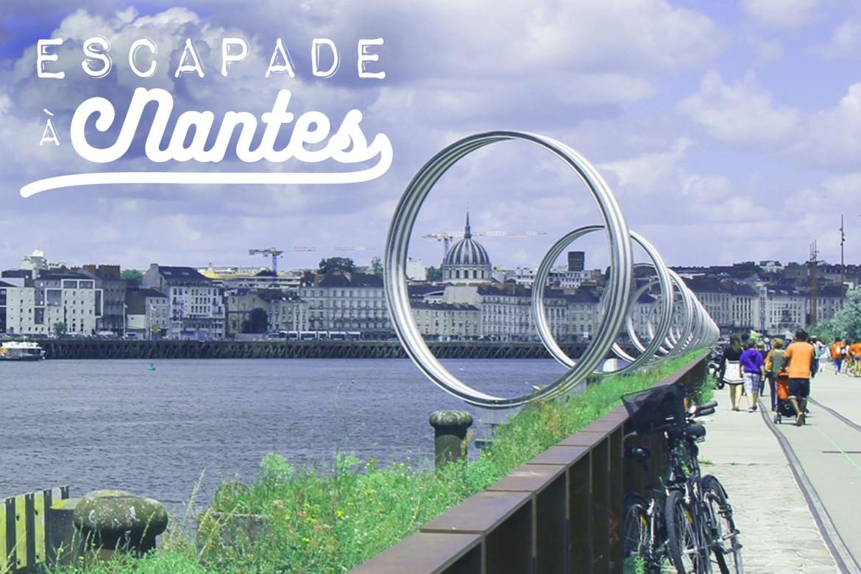Escapade-Nantes-20