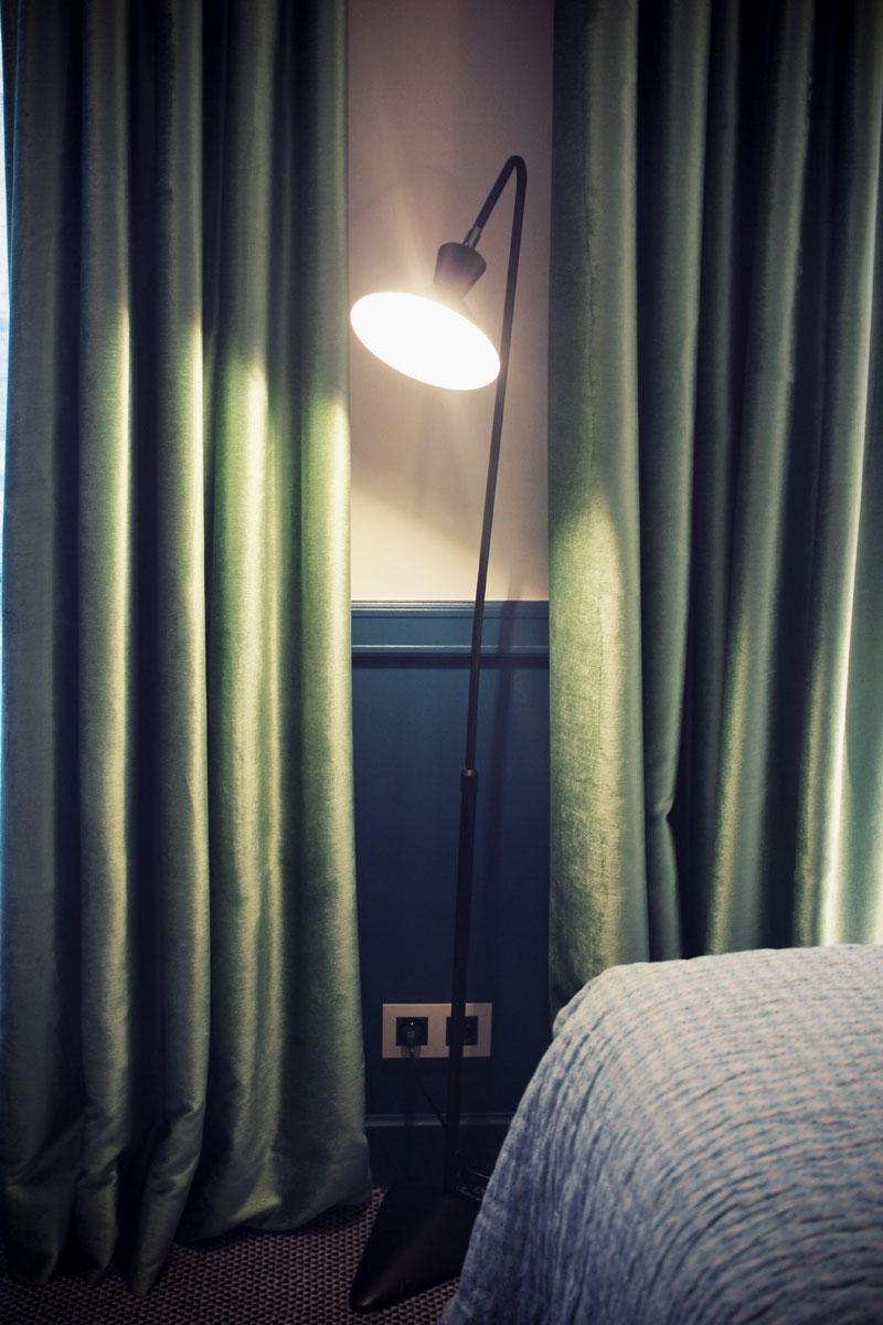 Hotel-Paris-Adele-Jules-05