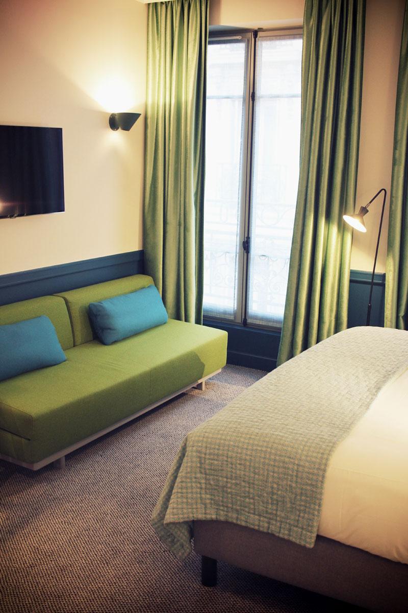 Hotel-Paris-Adele-Jules-12