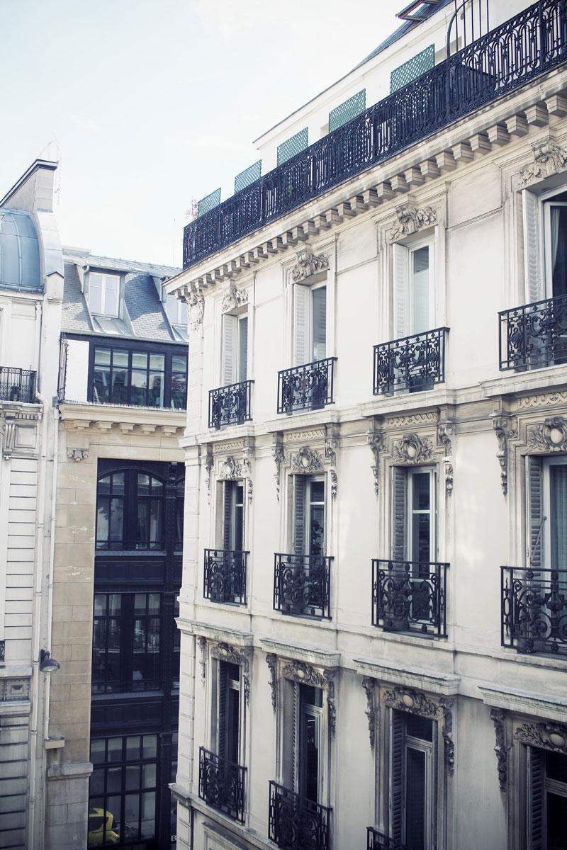 Hotel-Paris-Adele-Jules-25