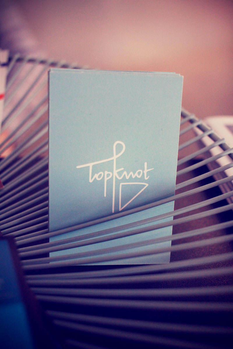 TopKnot-Brunch-Paris-06