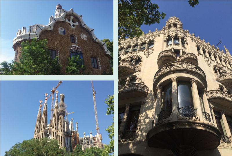 Barcelone-4