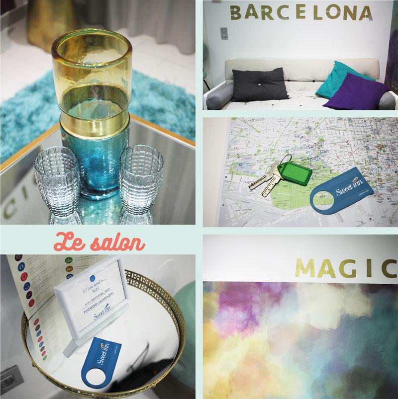 Sweetinn-Barcelona-2