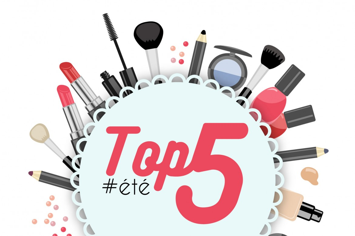 Top5-beaute-ete