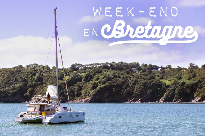 Weekend-Bretagne-2