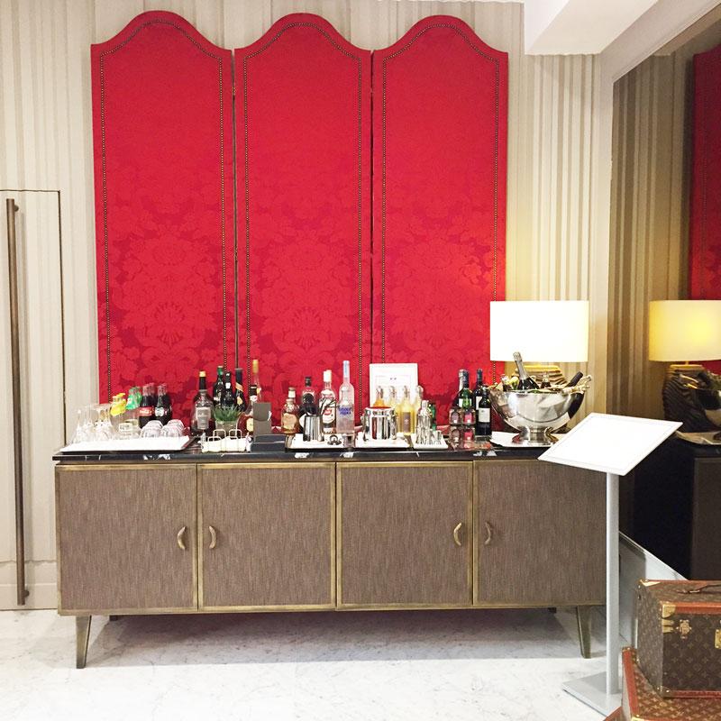 Lacletoureiffel-paris-hotel-08