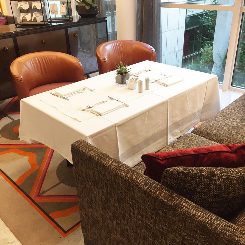Lacletoureiffel-paris-hotel-10