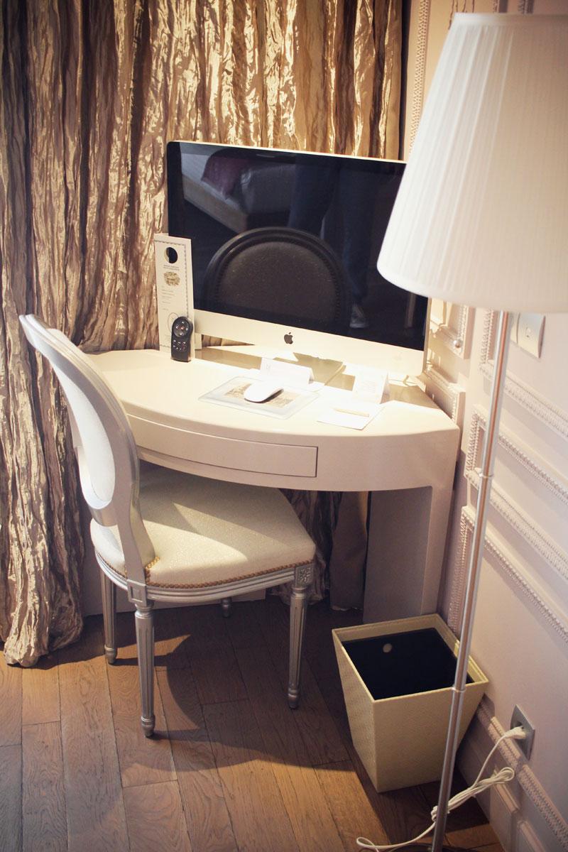 hotel-labellejuliette-04