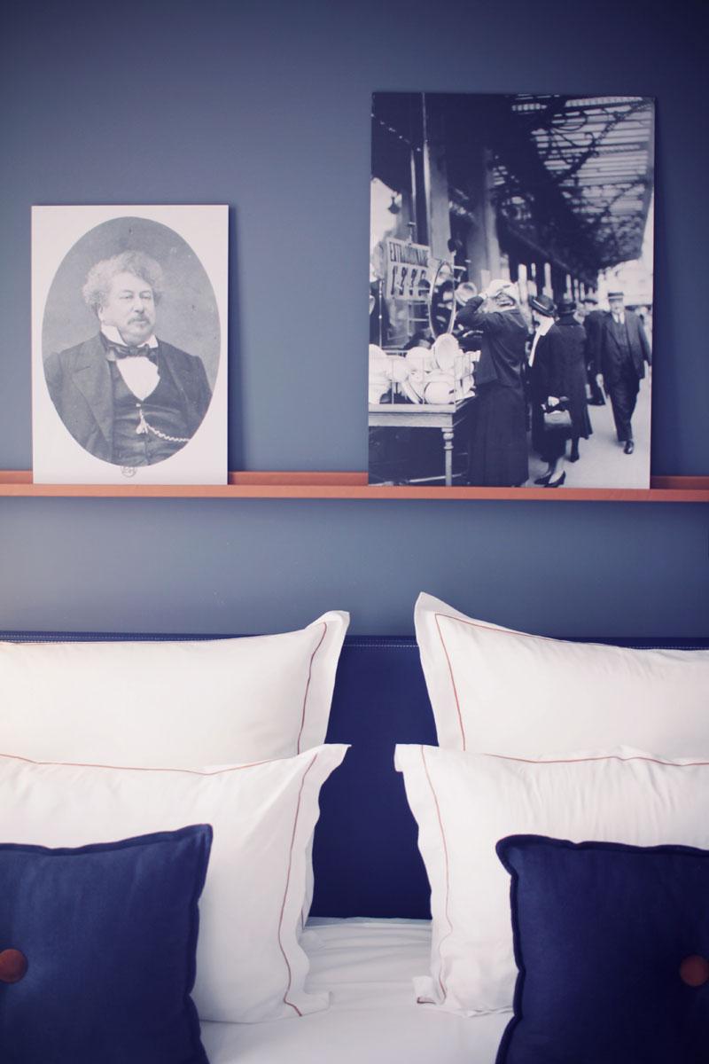 hotel-square-louvois-03