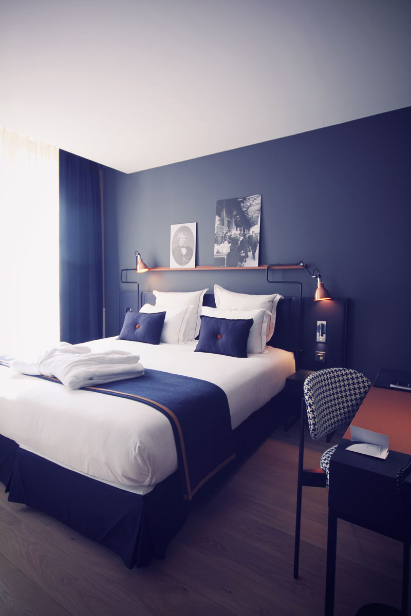 hotel-square-louvois-10