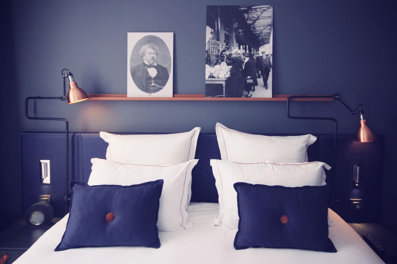 hotel-square-louvois-11