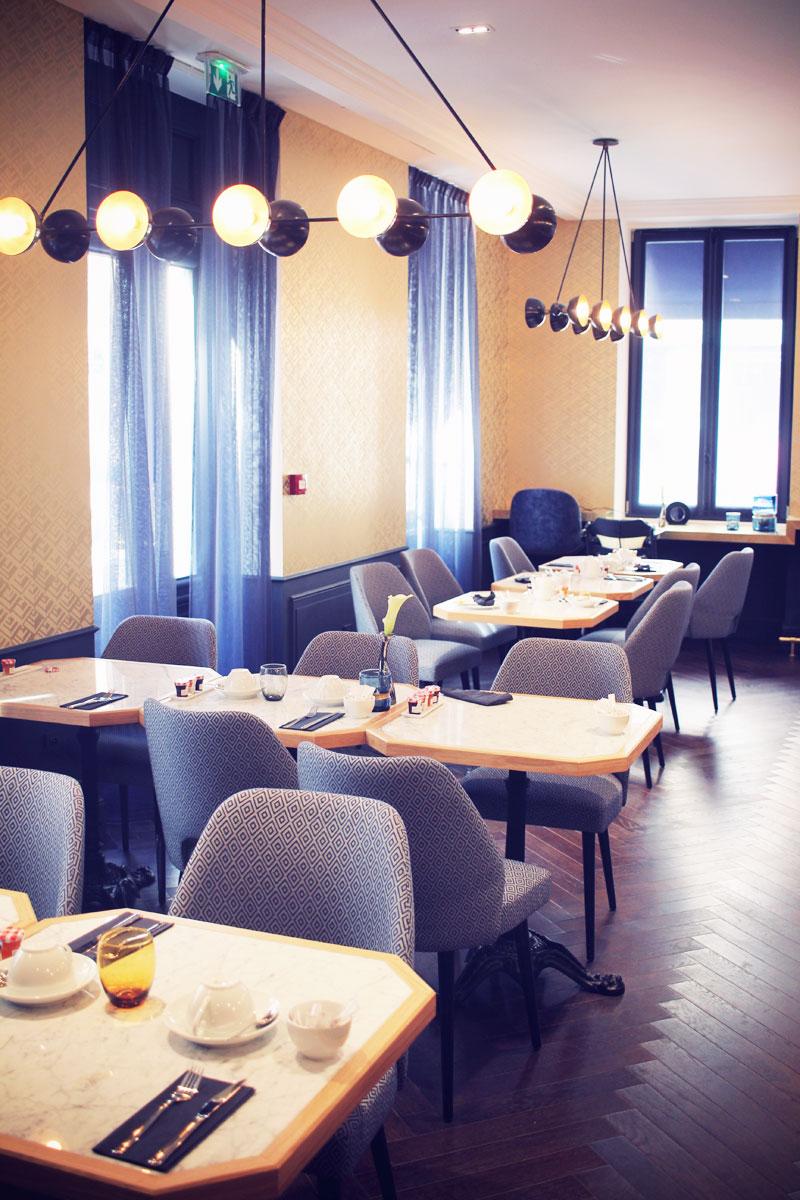 hotel-square-louvois-21
