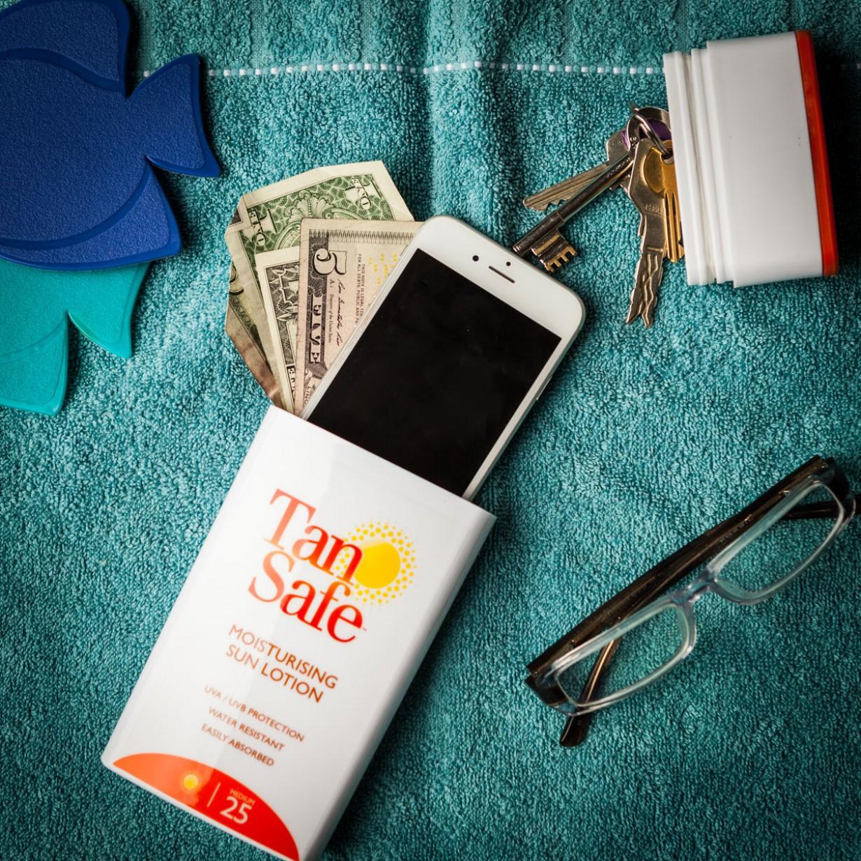 tansafe-cachette-en-forme-de-creme-solaire-28f