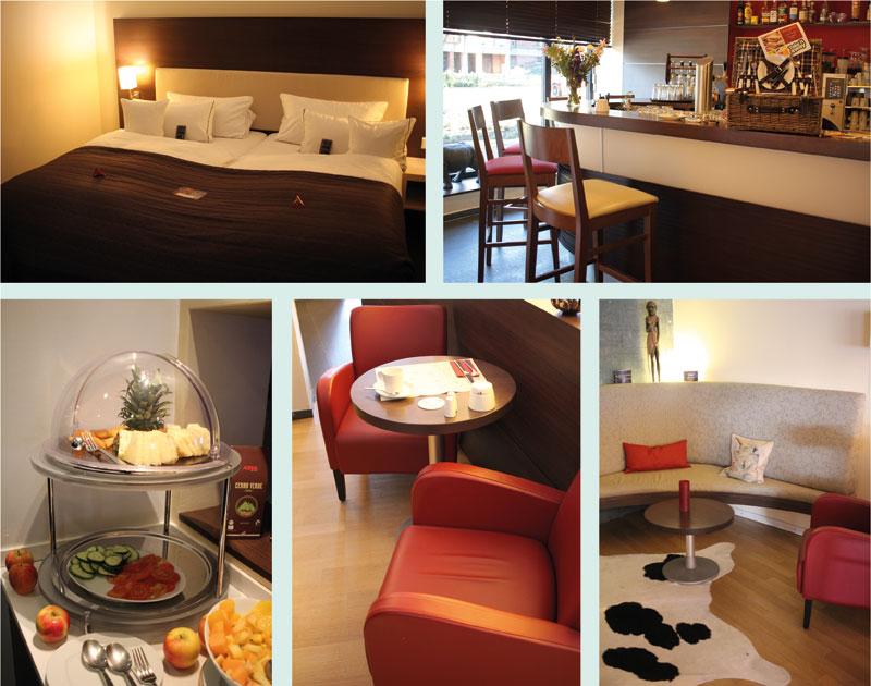 dortmund-cityguide-hotel