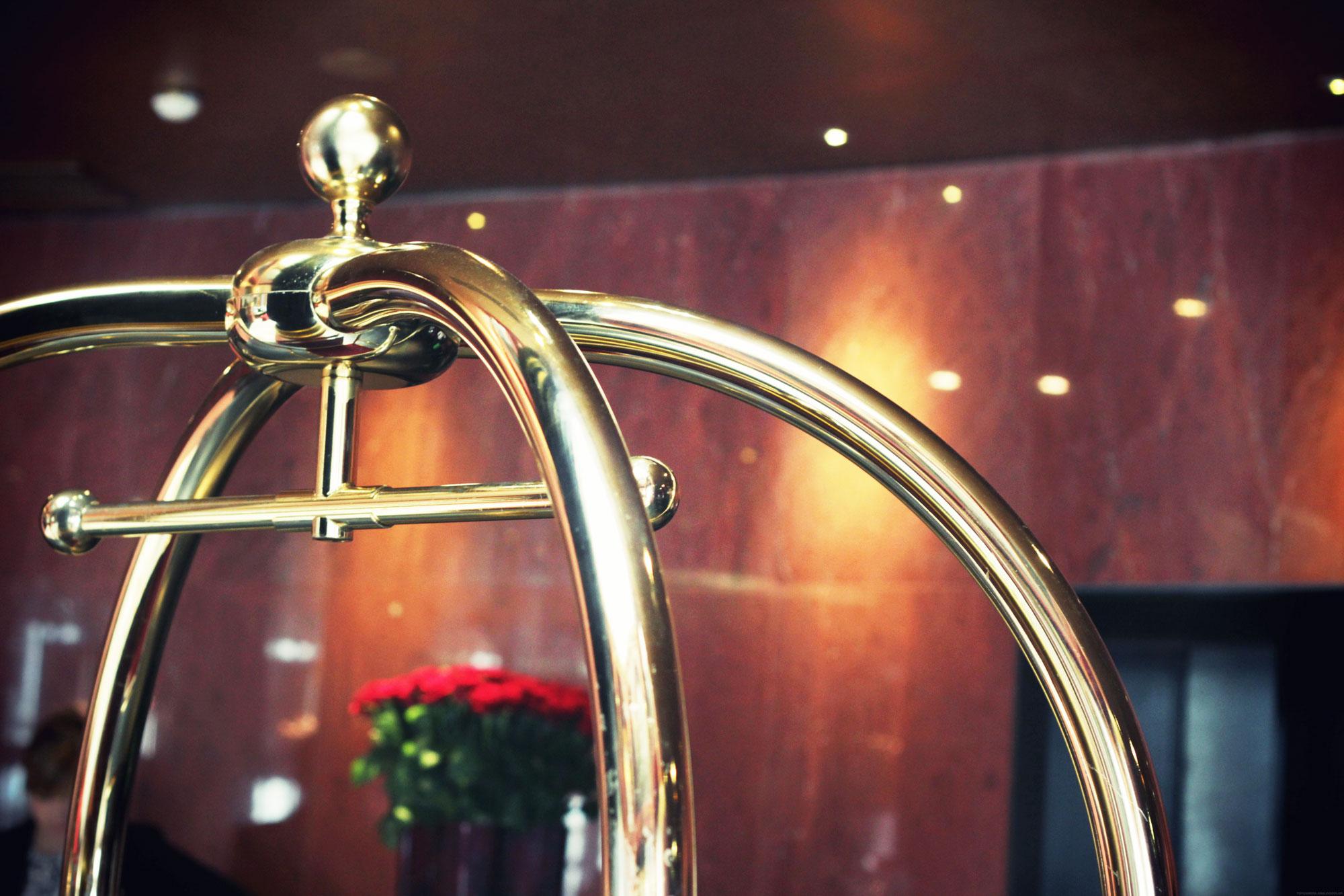 H tels de luxe week end 5 toiles petit prix happy city - Hotel de luxe a prix casse ...