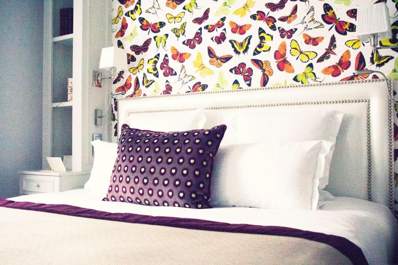 hotelmonge-2000x533-2