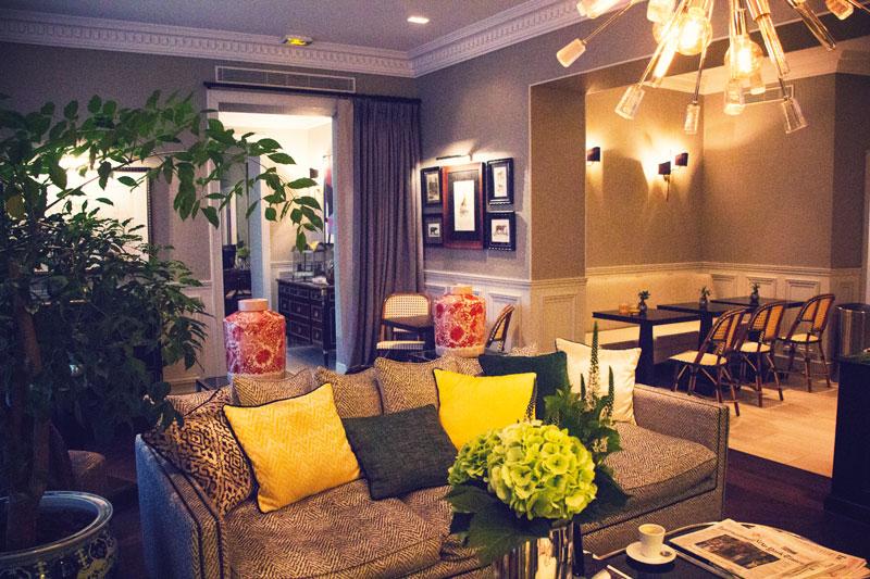 hotelmonge-800x533-20